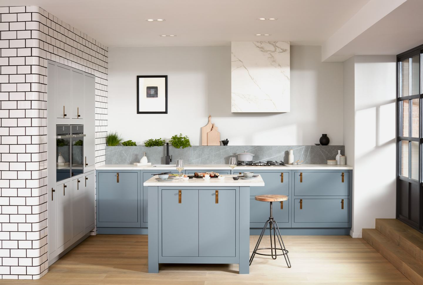 LifeKitchens-RefinedLook.jpg