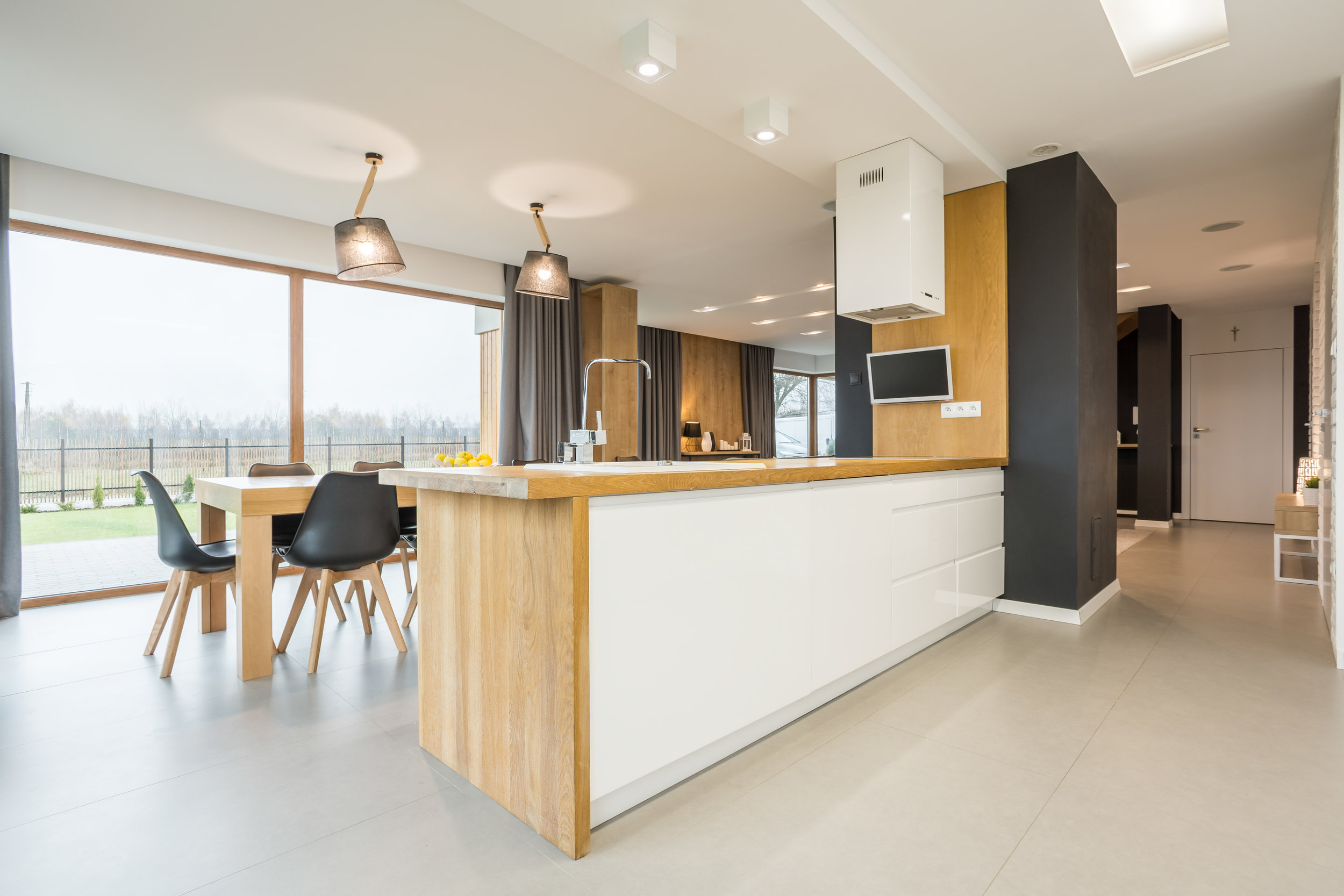 kitchen-with-dining-area-PCXUV4W.jpg