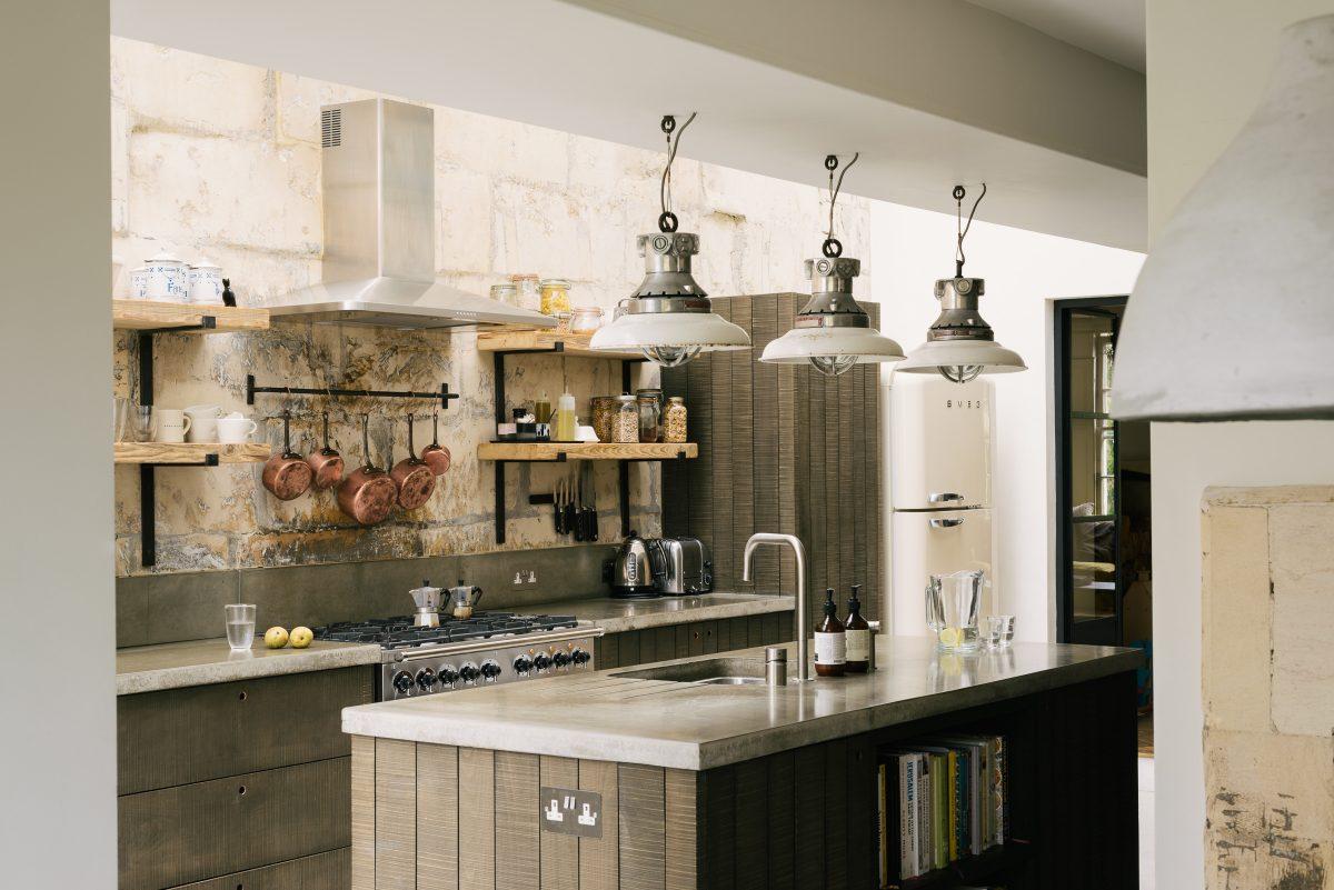 The-Bath-Larkhall-Kitchen-DSC_5345-Edit-1200x801.jpg