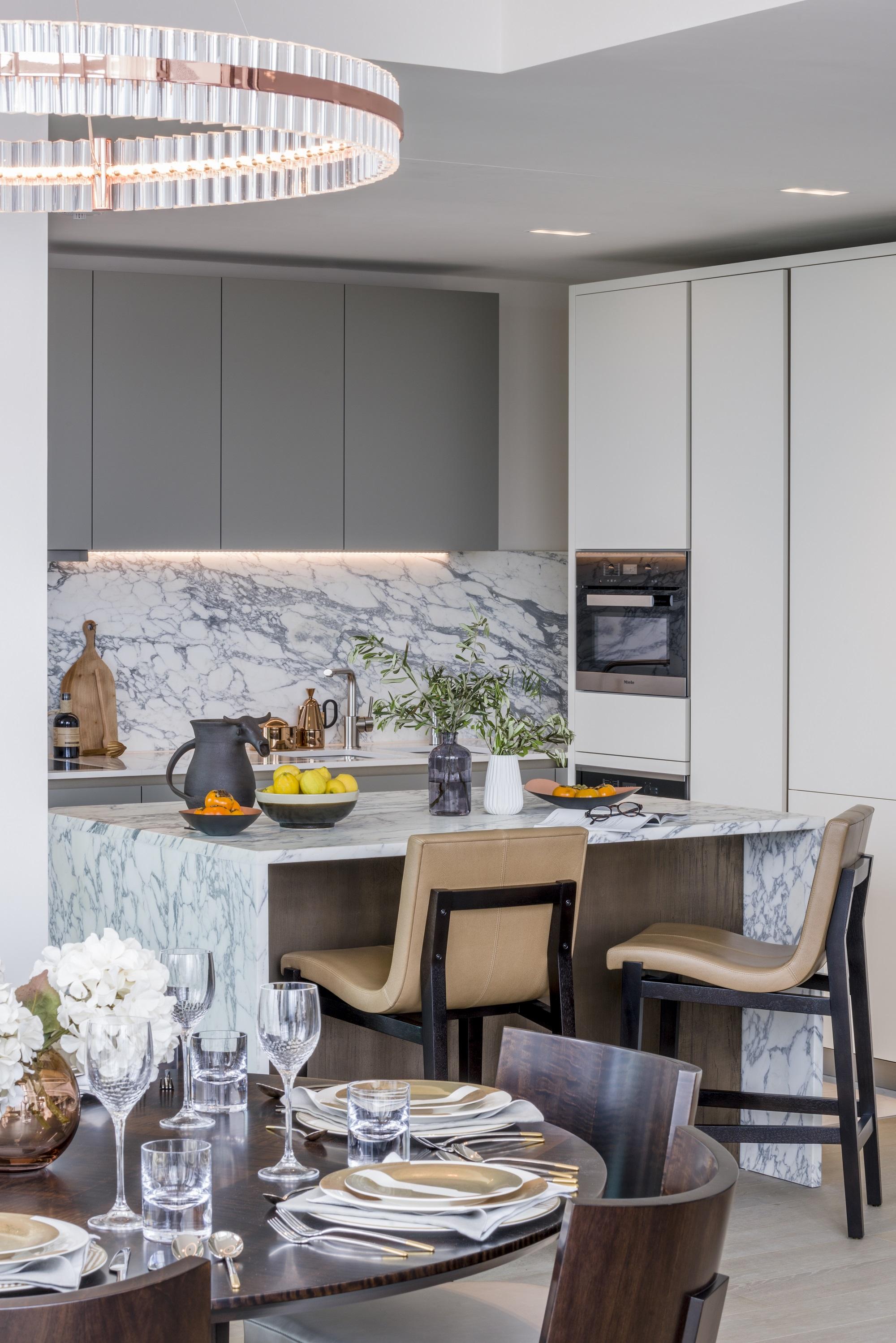 Goddard-Littlefair-Dining-Room-Decor-Ideas.jpg