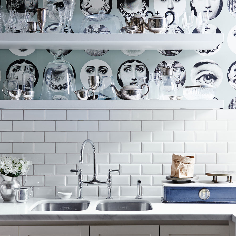 Utility-room-with-wallpaper.jpg