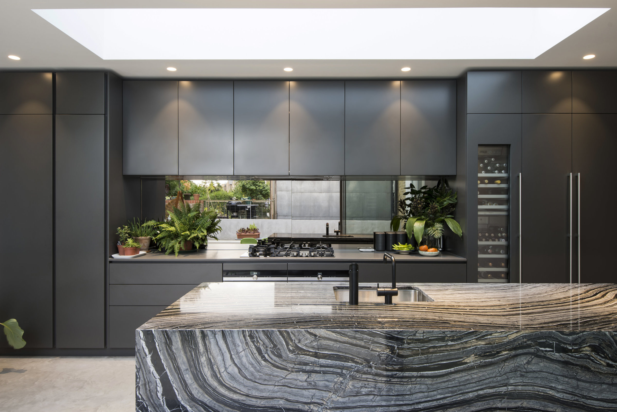 marek_sikora_kitchen_interior_hermantes_basha.jpg