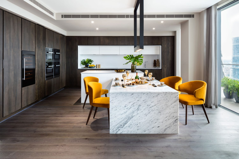 Dollar-Bay-Daniel-Hopwood-Interior-Design-Penthouse-Design-4-1500x1000.jpg