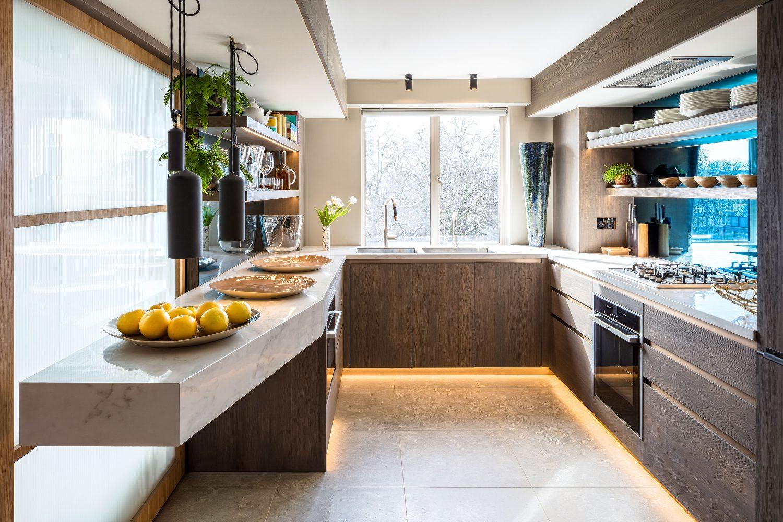 Marble-Kitchen-1500x1000.jpg