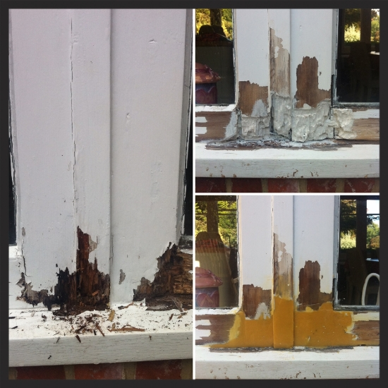 Timbabuild window repair.JPG
