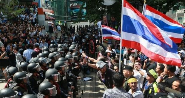 Photo from PattayaProperty.Pro