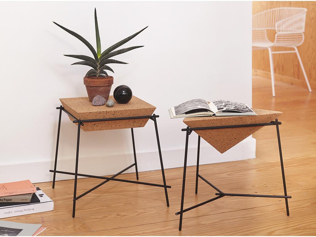 Source  Petite Furniture