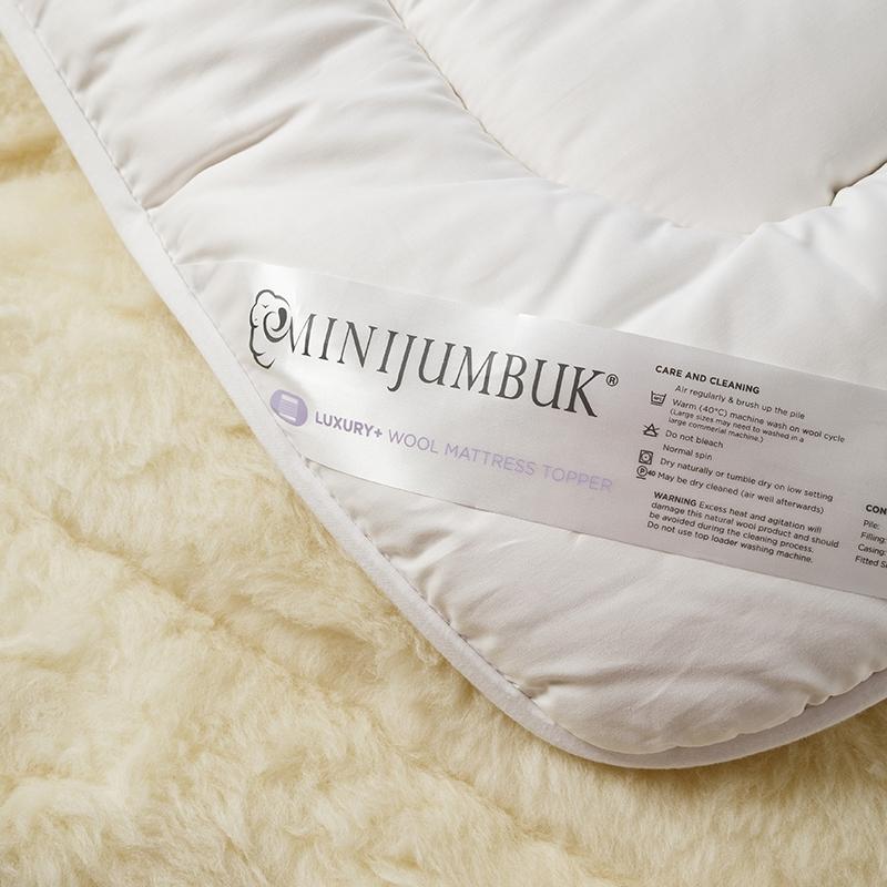 Image -  MiniJumbuk