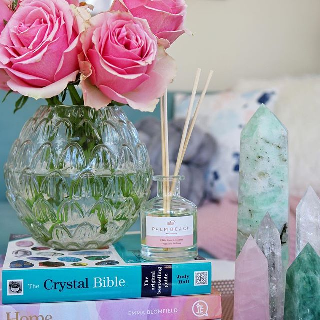 There's 3 things I can't go past crystals, flowers and good home fragrance. Thanks @palmbeachcollection for the beautiful items 💕 ⠀⠀⠀⠀⠀⠀⠀⠀⠀⠀⠀⠀⠀⠀⠀⠀⠀⠀⠀⠀⠀⠀⠀⠀⠀⠀⠀⠀⠀⠀⠀⠀⠀⠀⠀⠀⠀⠀⠀⠀⠀⠀⠀⠀⠀⠀⠀⠀⠀⠀⠀⠀⠀⠀⠀⠀⠀⠀⠀⠀⠀⠀⠀⠀⠀⠀⠀⠀⠀⠀⠀⠀⠀⠀⠀⠀⠀⠀⠀⠀⠀⠀⠀⠀#interiordesign #interiors #homewares #homestyle #homedecor #interiorstyling #colourmehappydecorating #myhomestyle #interiordecorating #homeinspo #interiorinspo #beautifulhomes #interior4all #designinteriors #roomforinspo #apartmenttherapy #interior2you #interiorstylist