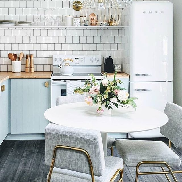 Hump day kitchen inspiration. What does your dream kitchen look like? Inspo from @bohobungalow.pec ⠀⠀⠀⠀⠀⠀⠀⠀⠀⠀⠀⠀⠀⠀⠀⠀⠀⠀⠀⠀⠀⠀⠀⠀⠀⠀⠀⠀⠀⠀⠀⠀⠀⠀⠀⠀⠀⠀⠀⠀⠀⠀⠀⠀⠀⠀⠀⠀⠀⠀⠀⠀⠀⠀⠀⠀⠀⠀⠀⠀⠀⠀⠀⠀⠀⠀⠀⠀⠀⠀⠀⠀#interiordesign #interiors #homewares #homestyle #homedecor #interiorstyling #colourmehappydecorating #myhomestyle #interiordecorating #homeinspo #interiorinspo #beautifulhomes #interior4all #designinteriors #roomforinspo #apartmenttherapy #interior2you #interiorstylist