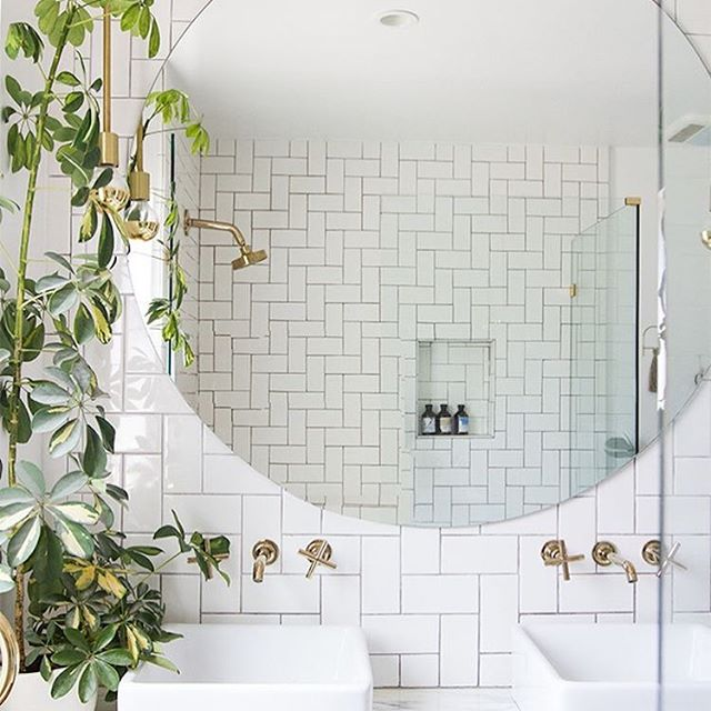 Bathroom goals 🙌🏻 ⠀⠀⠀⠀⠀⠀⠀⠀⠀⠀⠀⠀⠀⠀⠀⠀⠀⠀⠀⠀⠀⠀⠀⠀⠀⠀⠀⠀⠀⠀⠀⠀⠀⠀⠀⠀Photo credit 📸 : Pinterest ⠀⠀⠀⠀⠀⠀⠀⠀⠀⠀⠀⠀⠀⠀⠀⠀⠀⠀⠀⠀⠀⠀⠀⠀⠀⠀⠀⠀⠀⠀⠀⠀⠀⠀⠀⠀⠀⠀⠀⠀⠀⠀⠀⠀⠀⠀⠀⠀⠀⠀⠀⠀⠀⠀⠀⠀⠀⠀⠀⠀⠀⠀⠀⠀⠀⠀⠀⠀⠀⠀⠀⠀⠀⠀⠀⠀⠀⠀⠀⠀⠀⠀⠀⠀#interiordesign #interiors #homewares #homestyle #homedecor #interiorstyling #colourmehappydecorating #myhomestyle #interiordecorating #homeinspo #interiorinspo #beautifulhomes #interior4all #designinteriors #roomforinspo #apartmenttherapy #interior2you #interiorstylist
