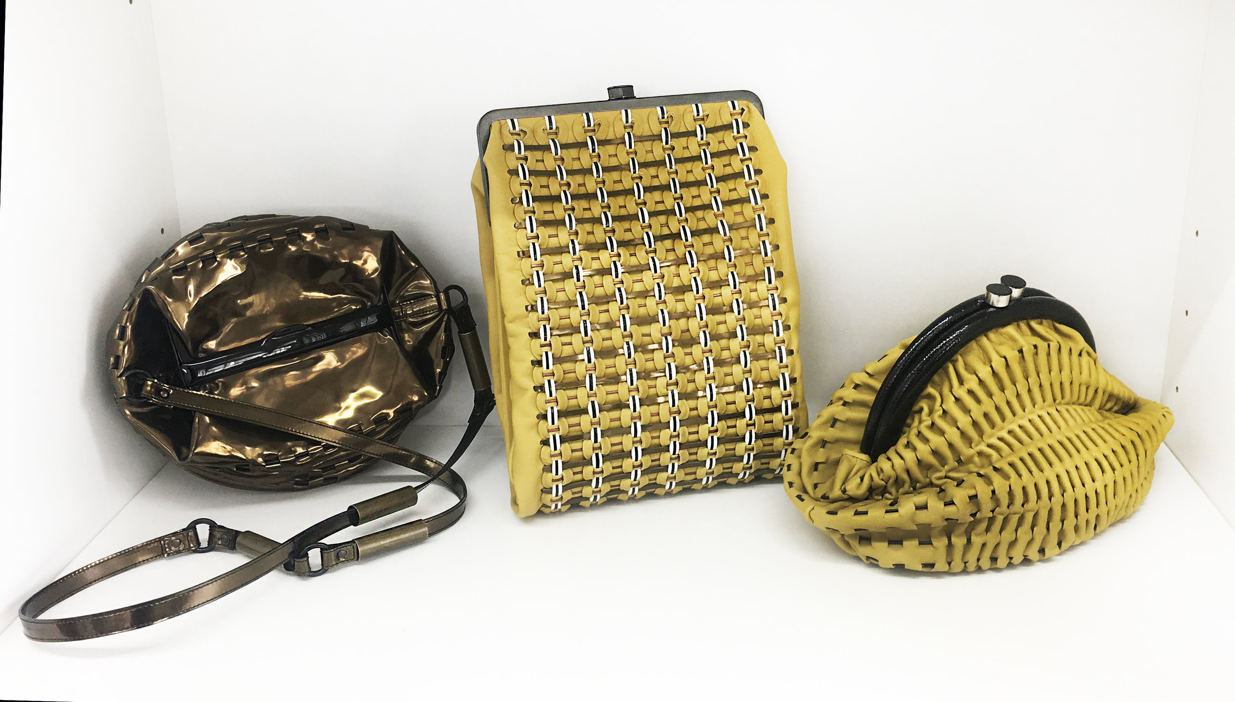 BAG BOTTEGA VENETA  copy.jpg