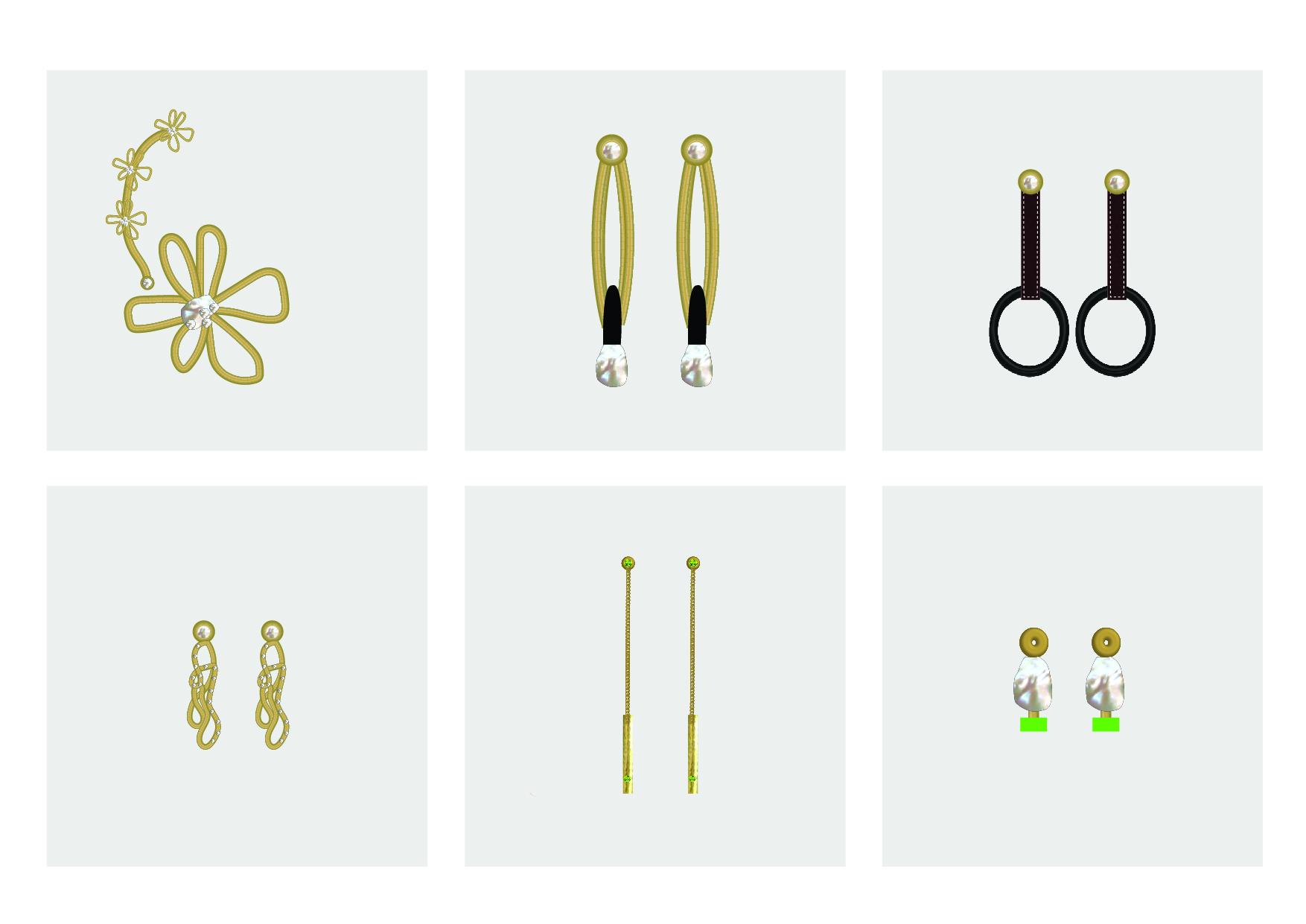 ELLERY DESIGNS squarespace  -07.jpg