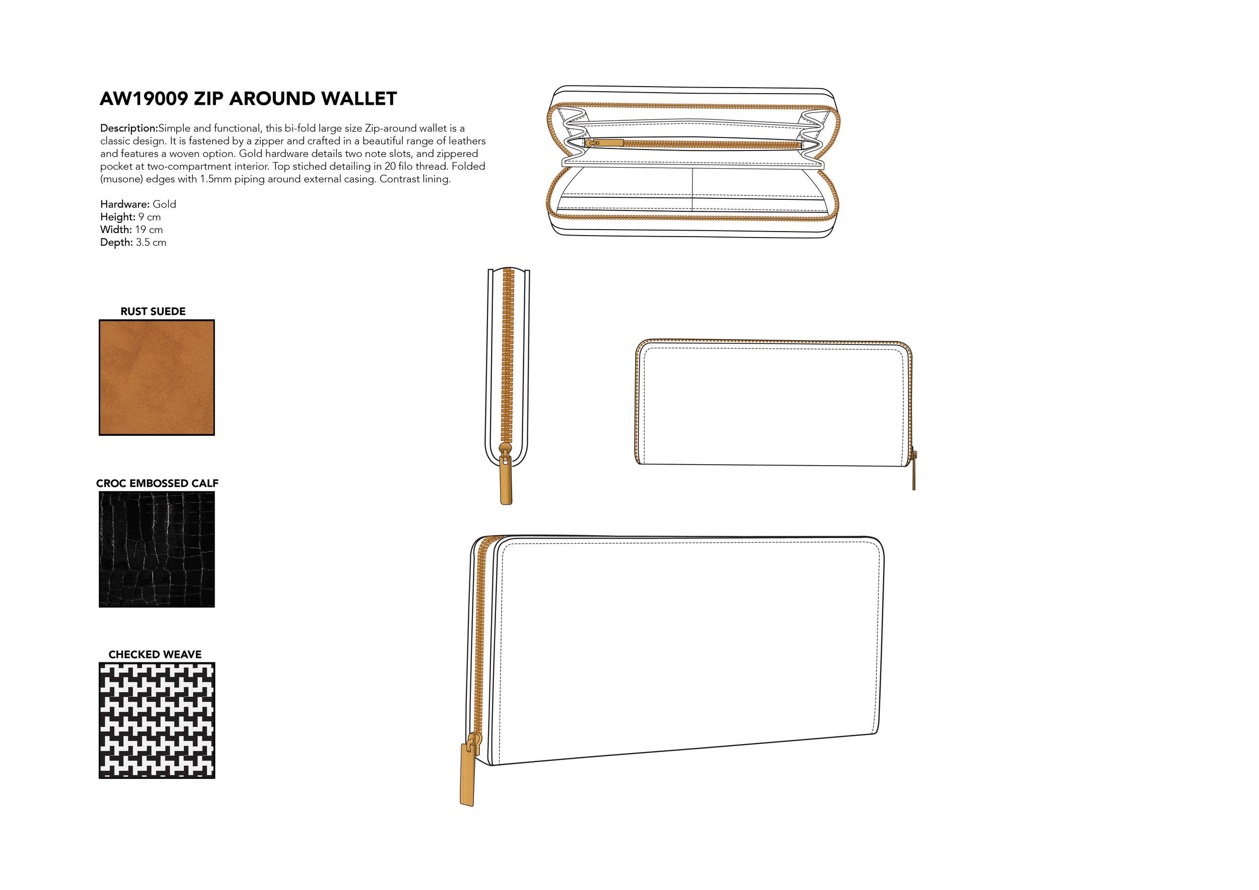 wallet simplejpg-11.jpg