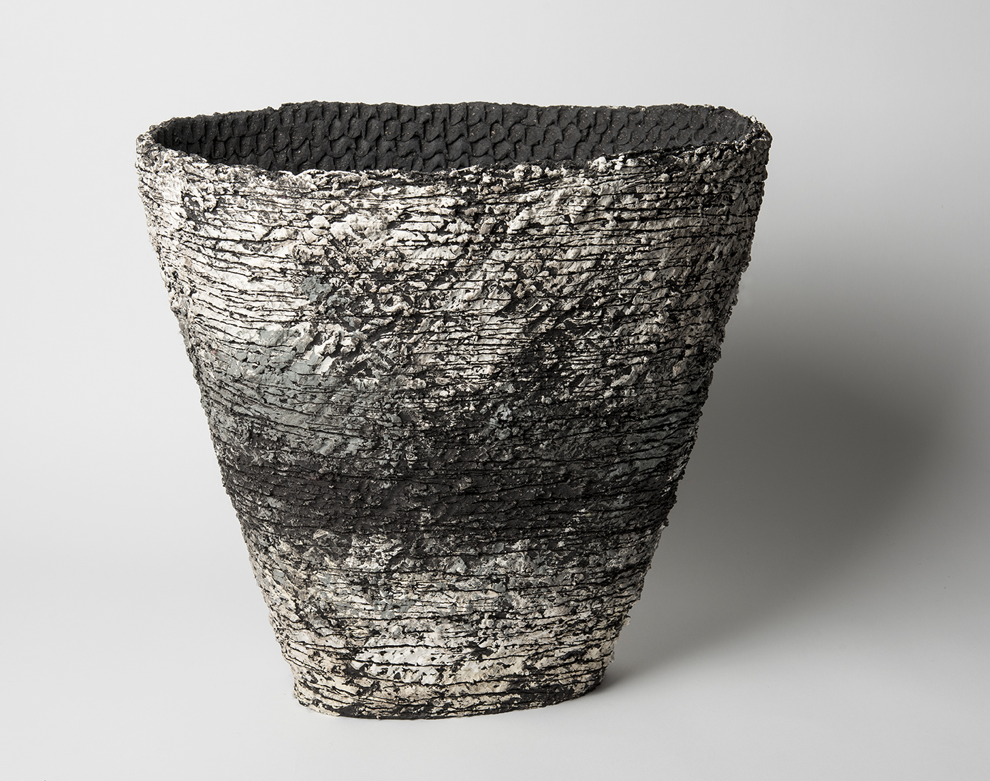 HOLLOW FORM-with Soden Gallery Shrewsbury