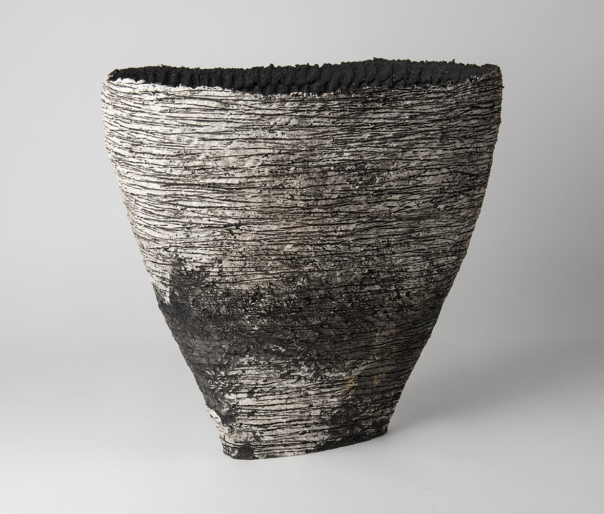 TRACED-with Newcraftsman Gallery St ives