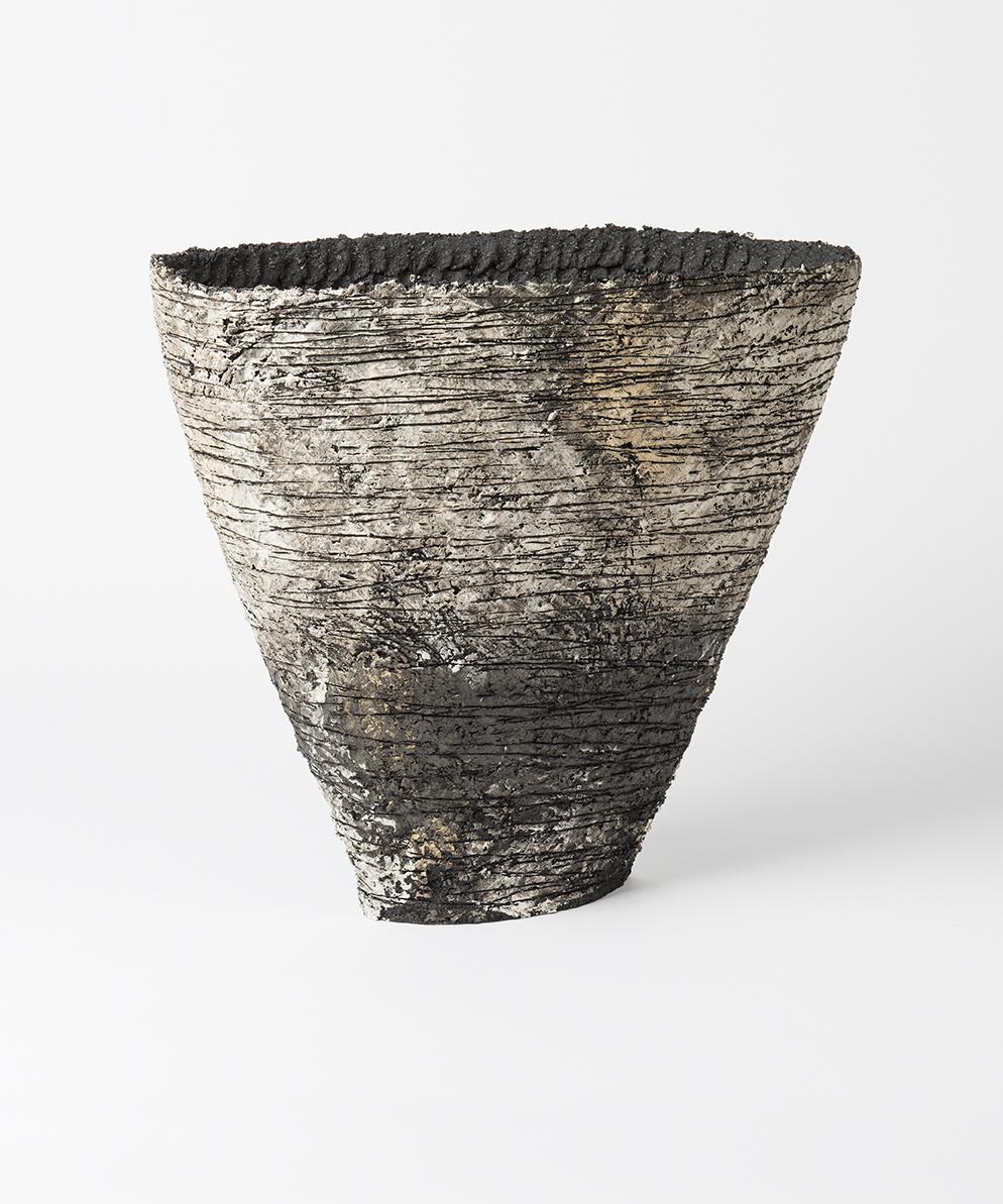 SHADDOW-with Bircham Gallery Norfolk
