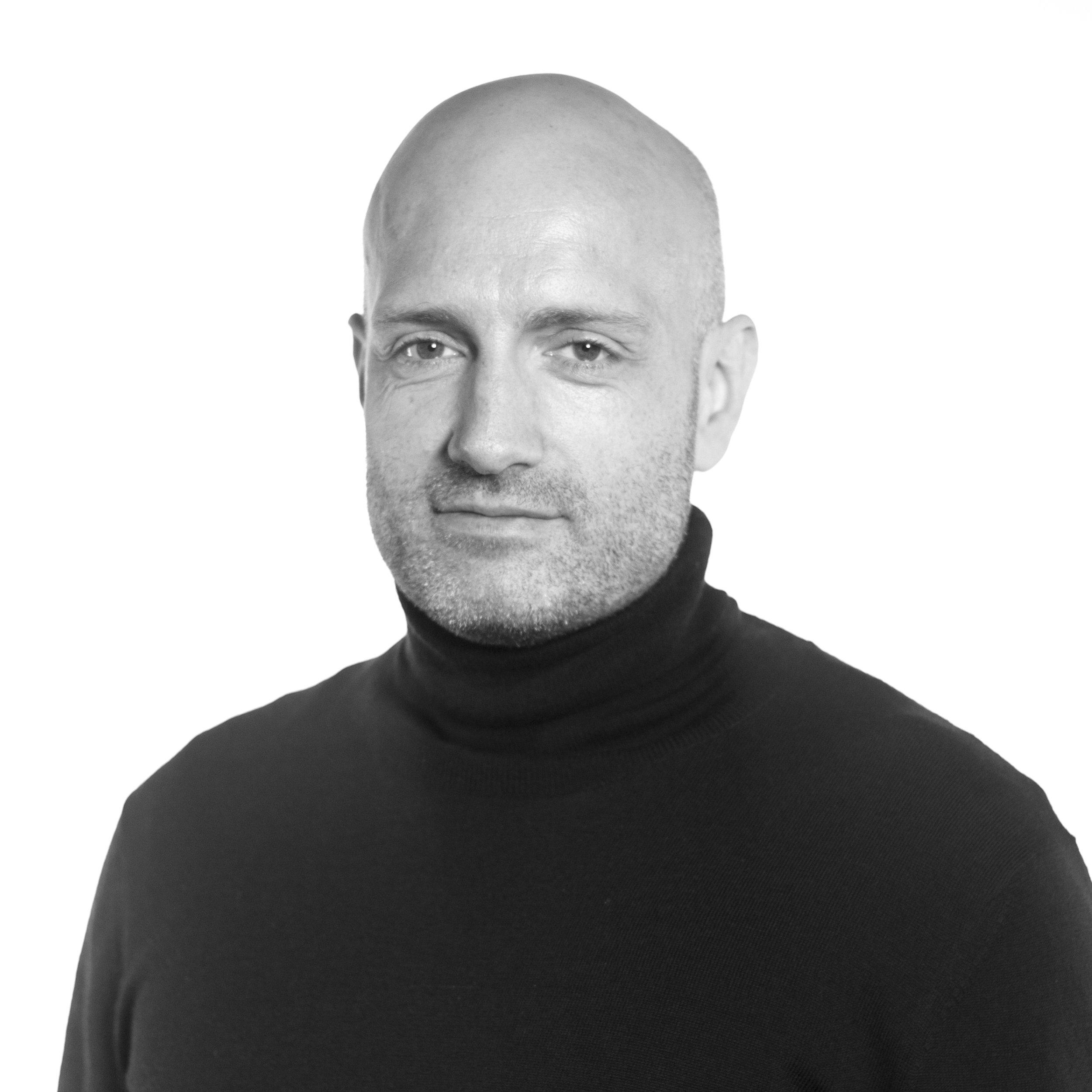 Karl Kristian Hansen Tlf: 776 97 870  E-post   Ansvarlig for booking av kontorplass og møterom i 3. etg, koordinering av utvekslingsprosjektet Screen, Yoghurt Kulturakselerator, samt veiledning, ideutvikling & prosessledelse på diverse prosjekter. Karl Kristian jobber også med Tvibitstigen.