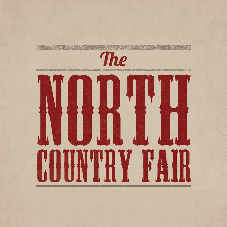 The North Country Fair