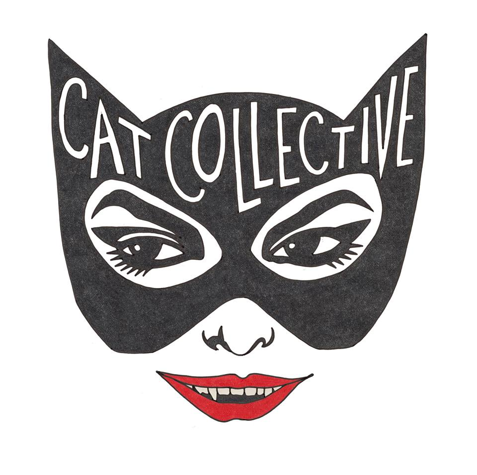 Cat Collective