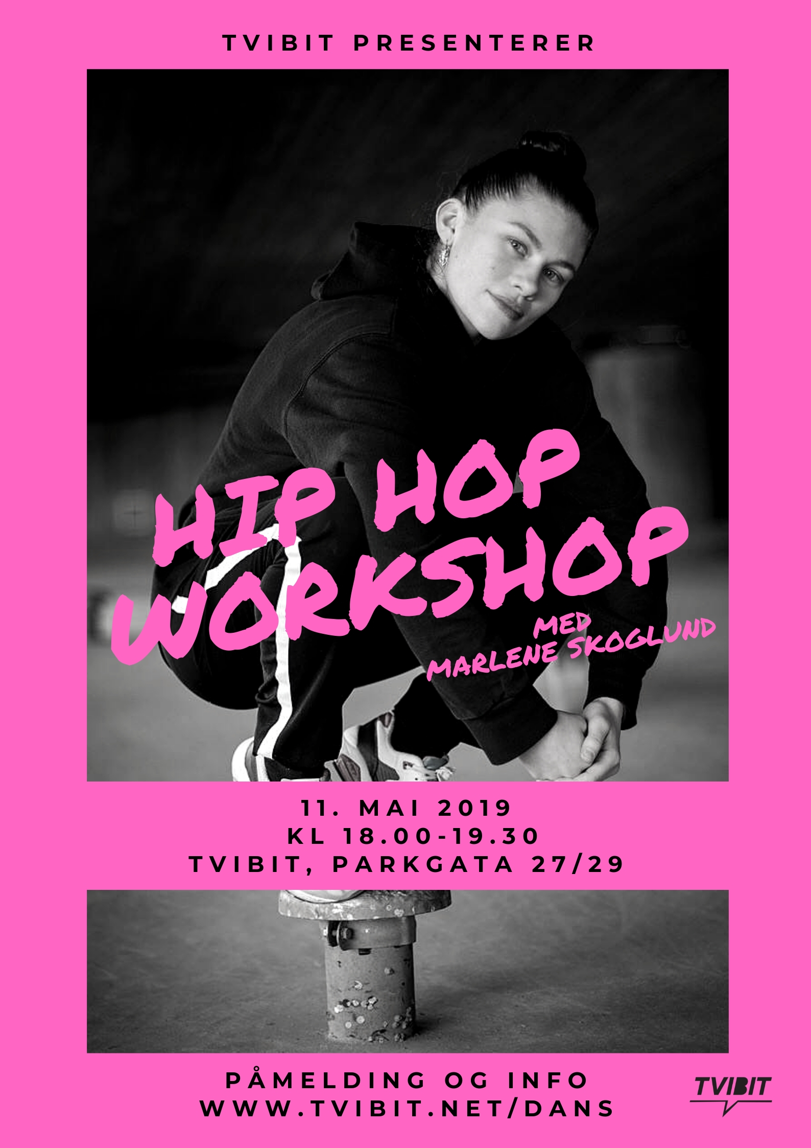HIP HOP WORKSHOP.jpg