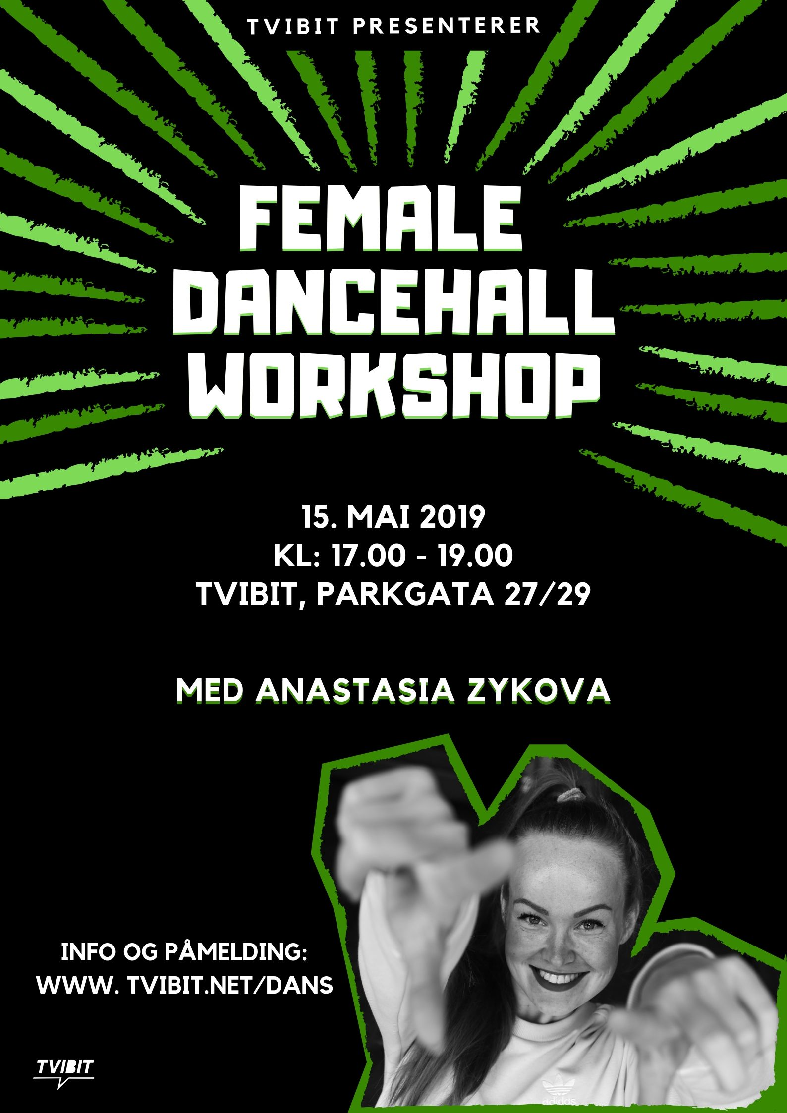 FEMALE   DANCEHALL  WORKSHOP.jpg