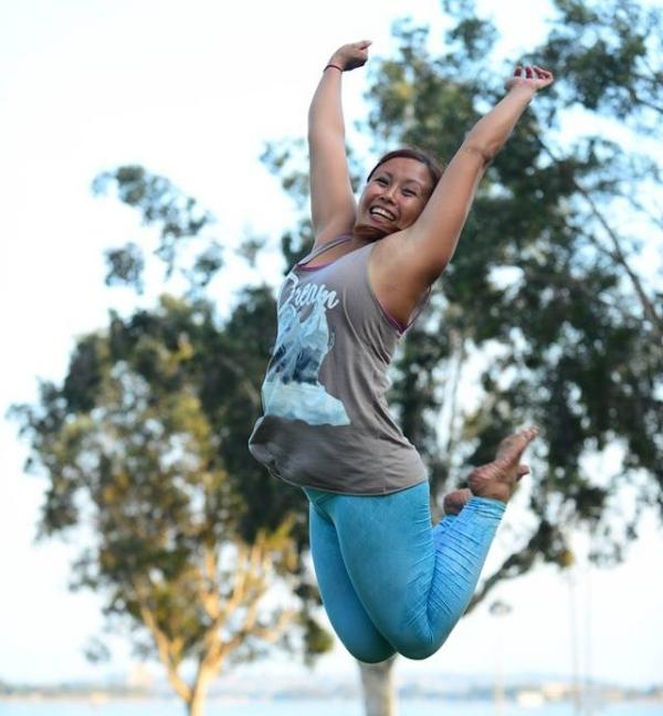 san-diego-yoga-pauline