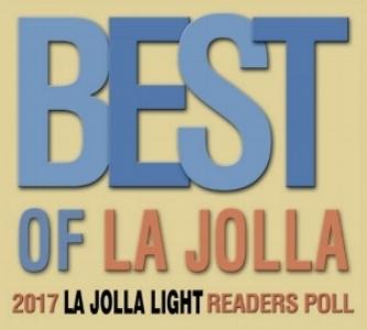 best_of_la_jolla_logo.jpg