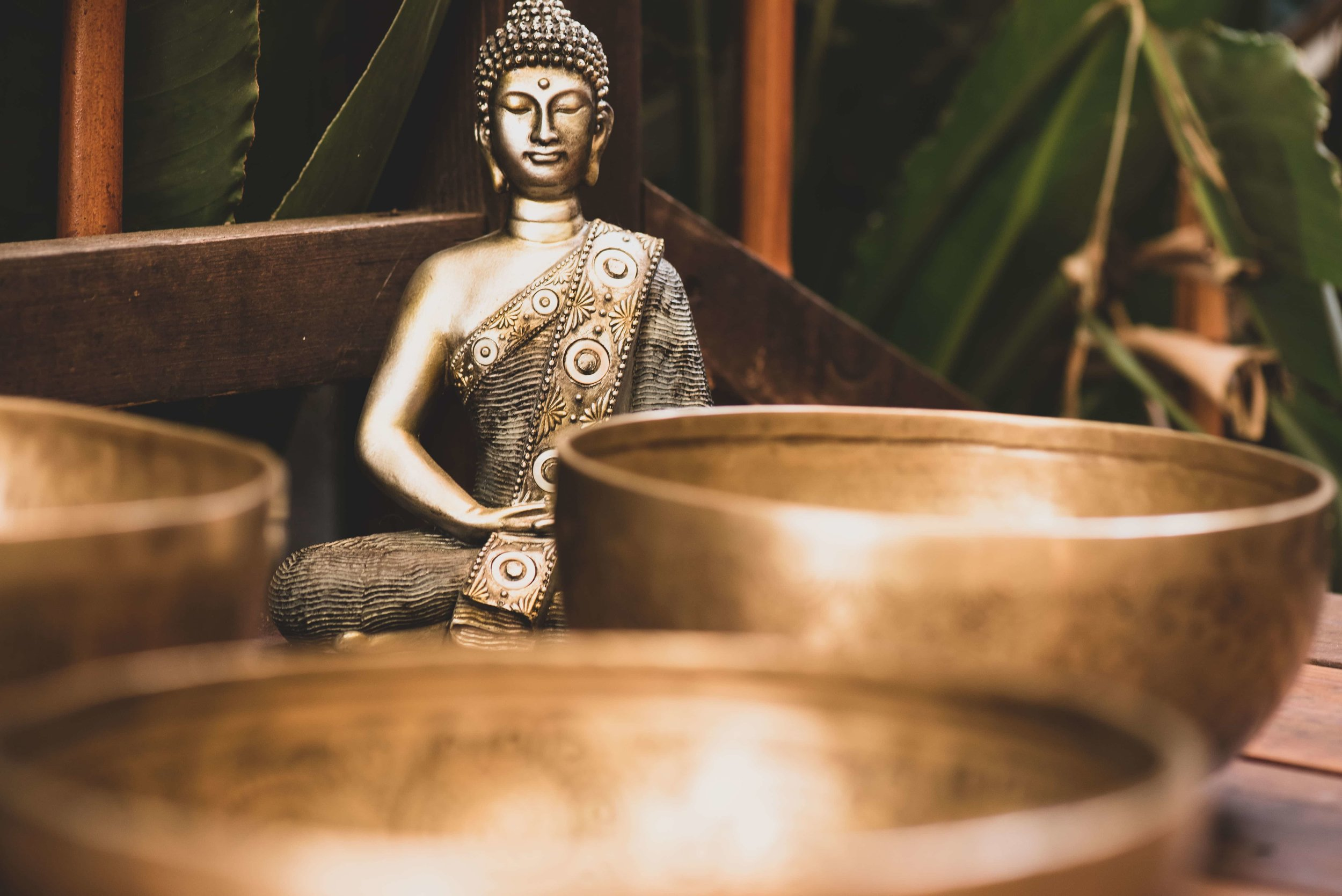 sound_buddha_bowls-min.jpg