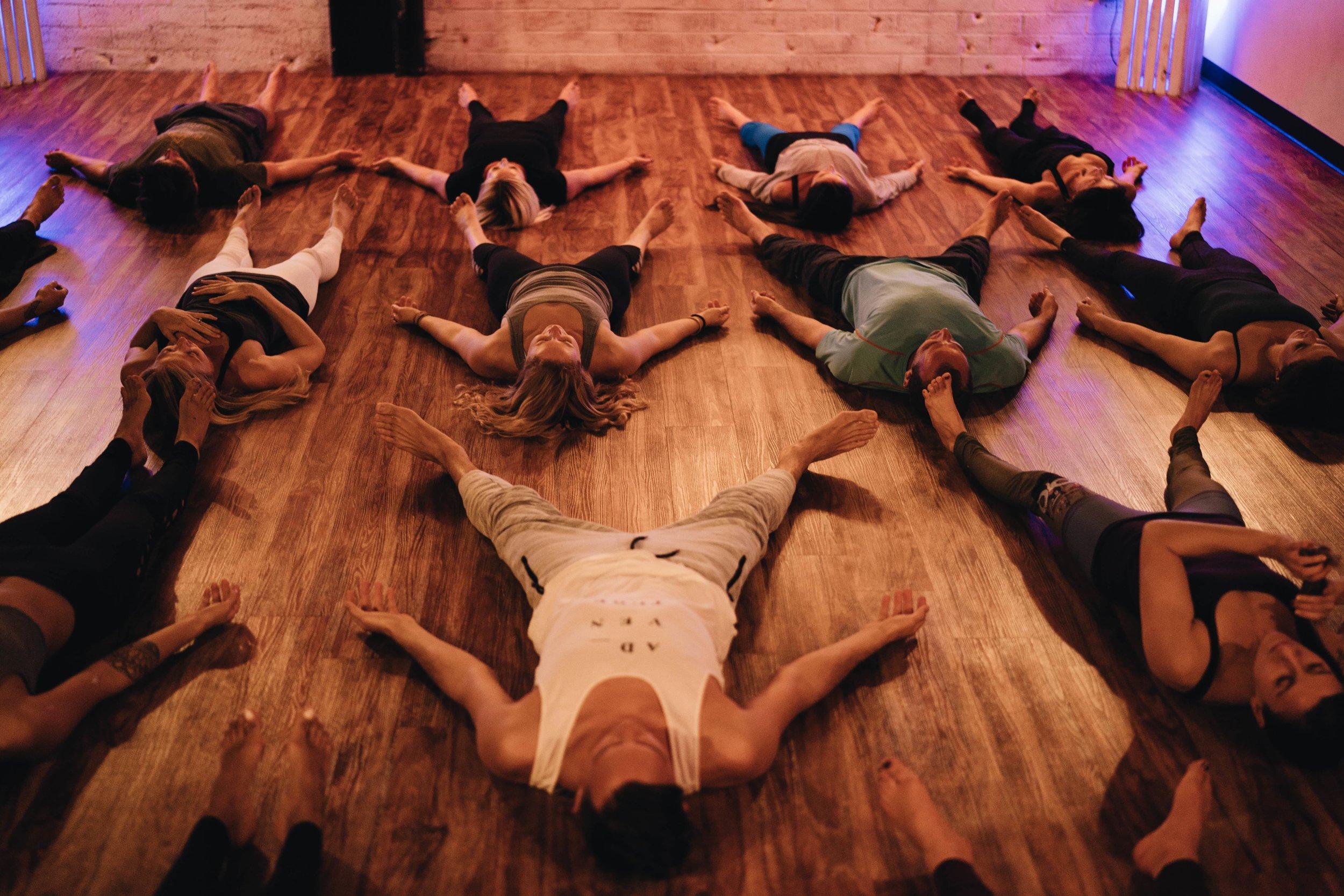 San Diego Yoga Training.jpg