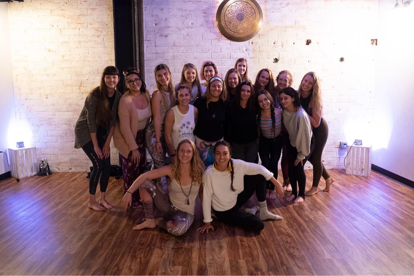 yoga_teacher_training_San_Diego.jpg
