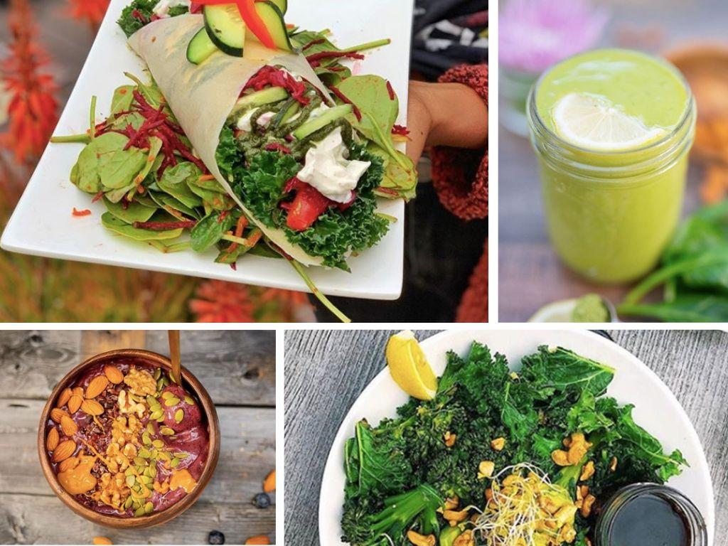 vegan-restaurant-san-diego.jpg