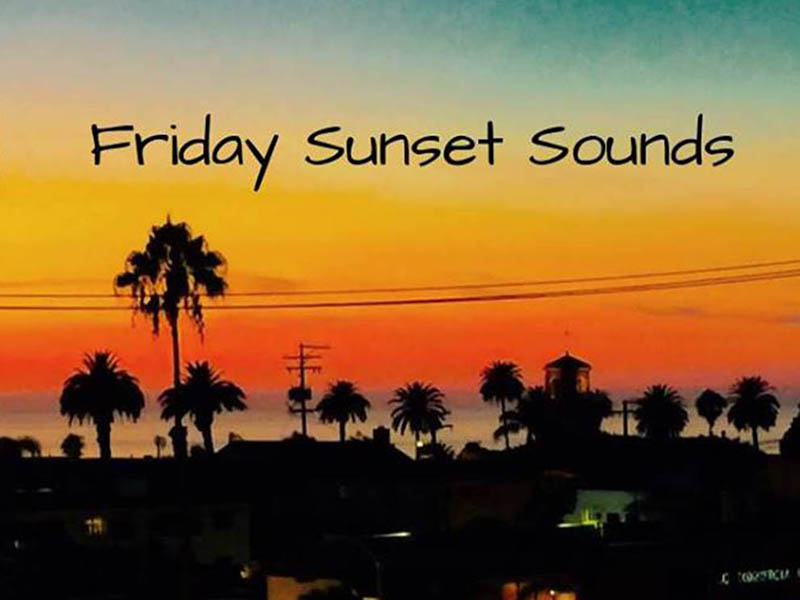 friday sunset sounds at trilogy  3.jpg