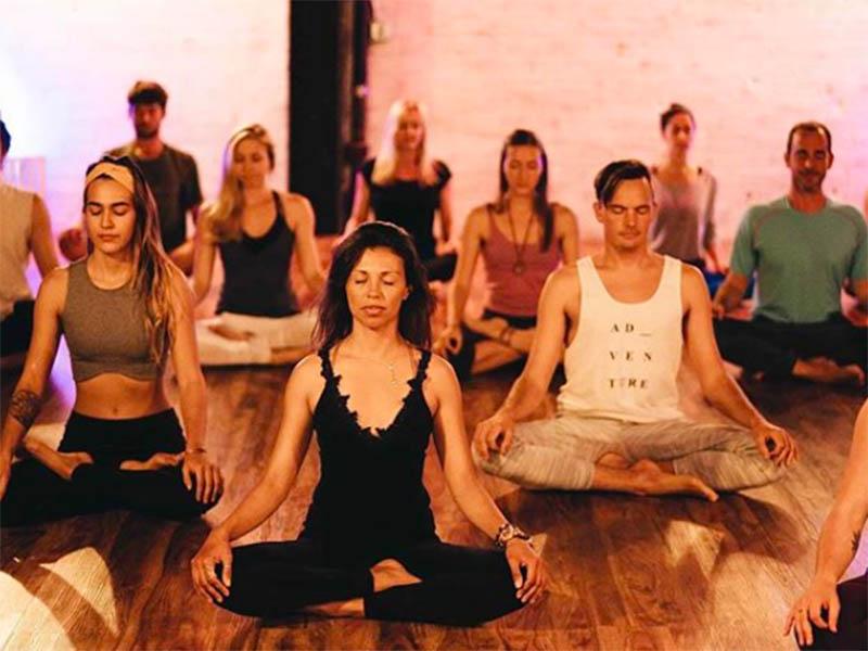 trilogy sanctuary yoga copy.jpg