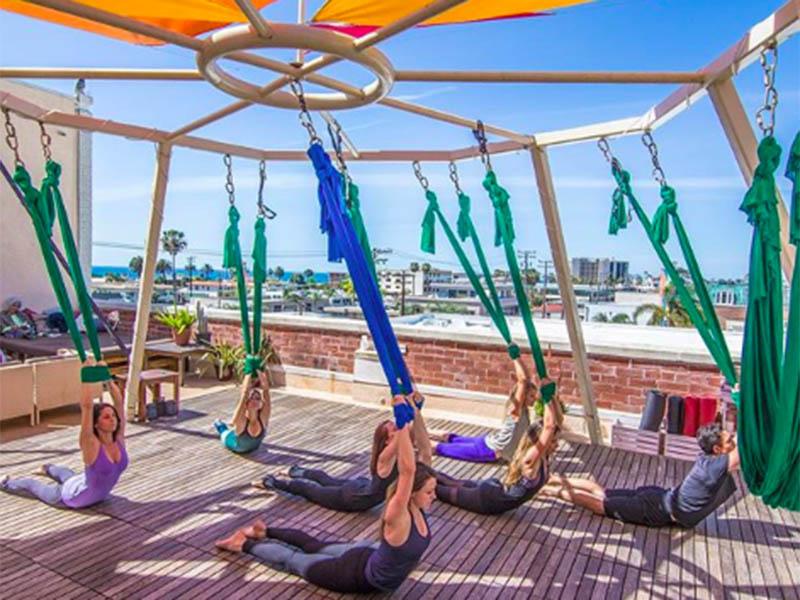 aerial yoga trilogy sanctuary.jpg
