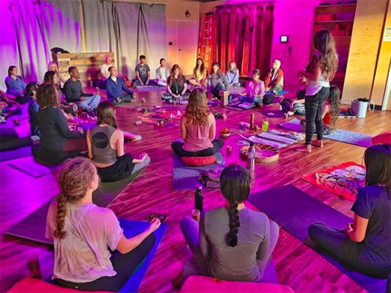 yoga workshop san diego.jpg