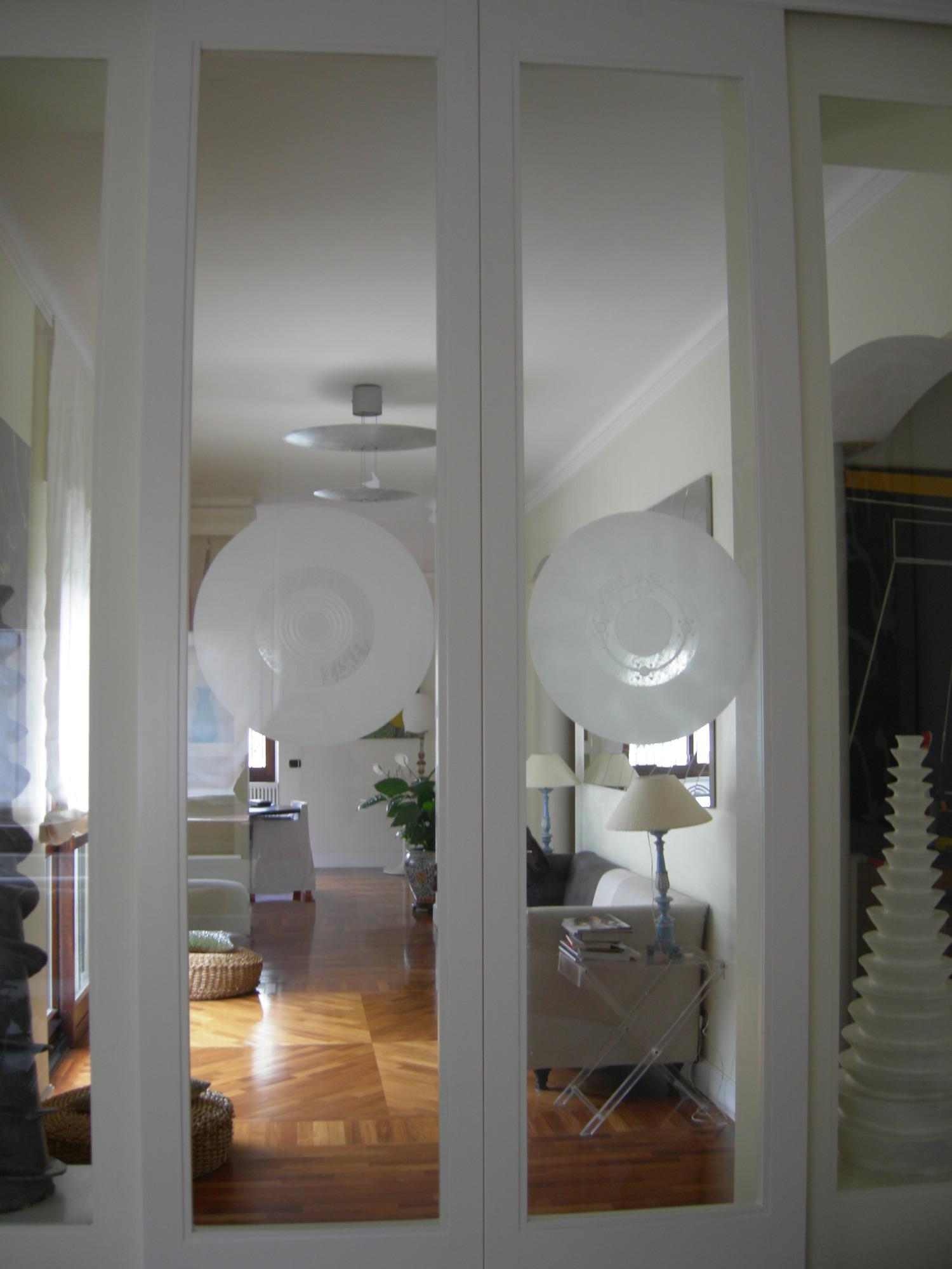 vetrata-porta-geometrica.JPG