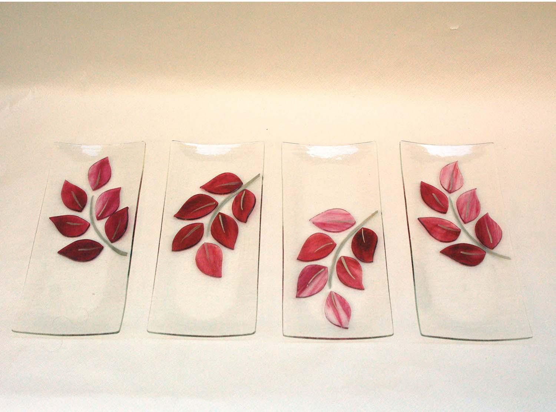 petitfour-tableware-glass-handmade.jpg