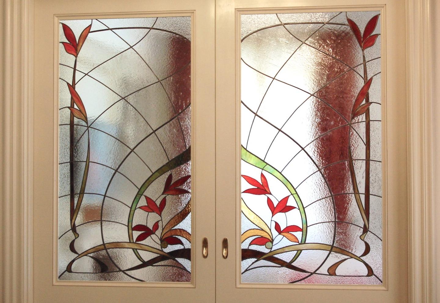 stainedglass-door-handmade-floral.JPG