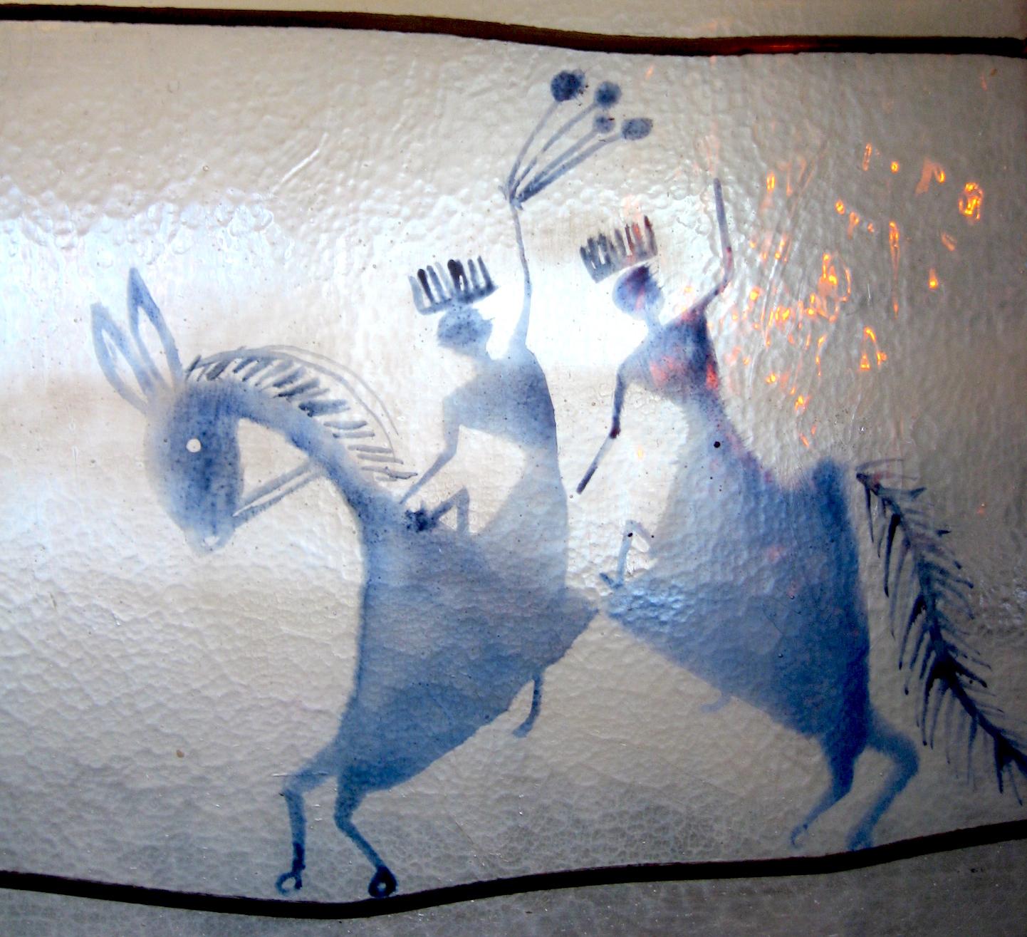 vetrata-particolare-indiani-blujpg.jpg