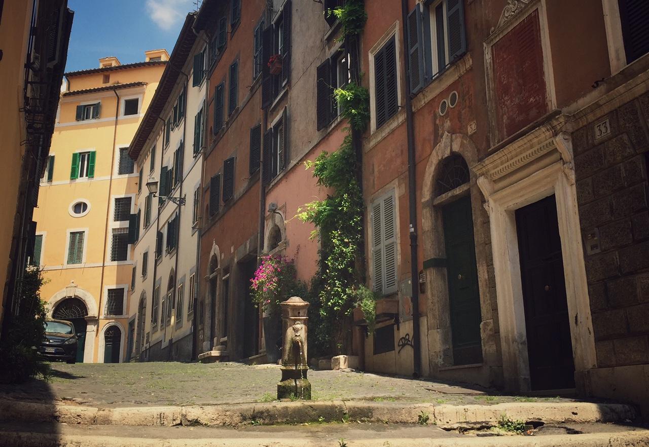 Rione-Monti-Studiosilice.JPG