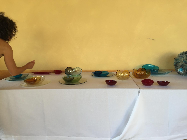 Glass-tableweare-summer-collection-studiosilice.JPG