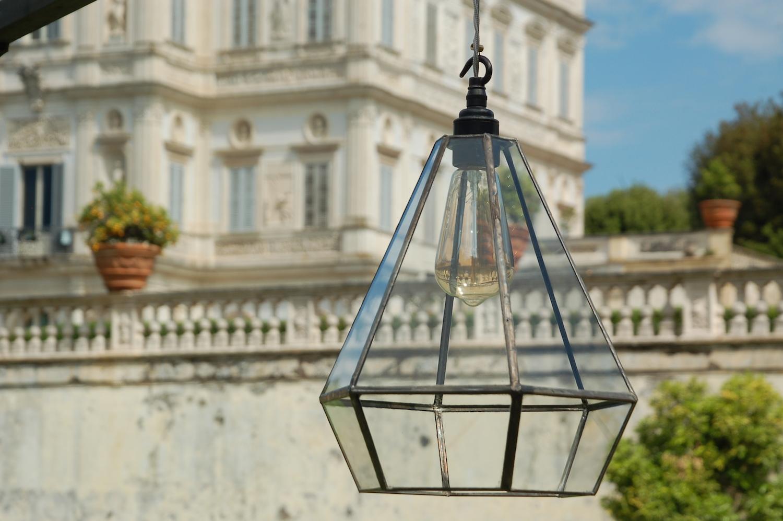 Nate-nude-glass-lamps-handmade-studiosilice.JPG