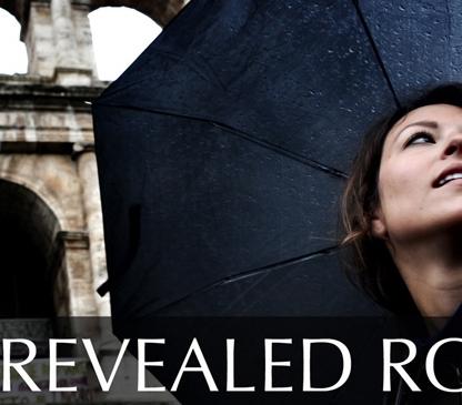 revealed-rome-Amanda-ruggeri.jpg