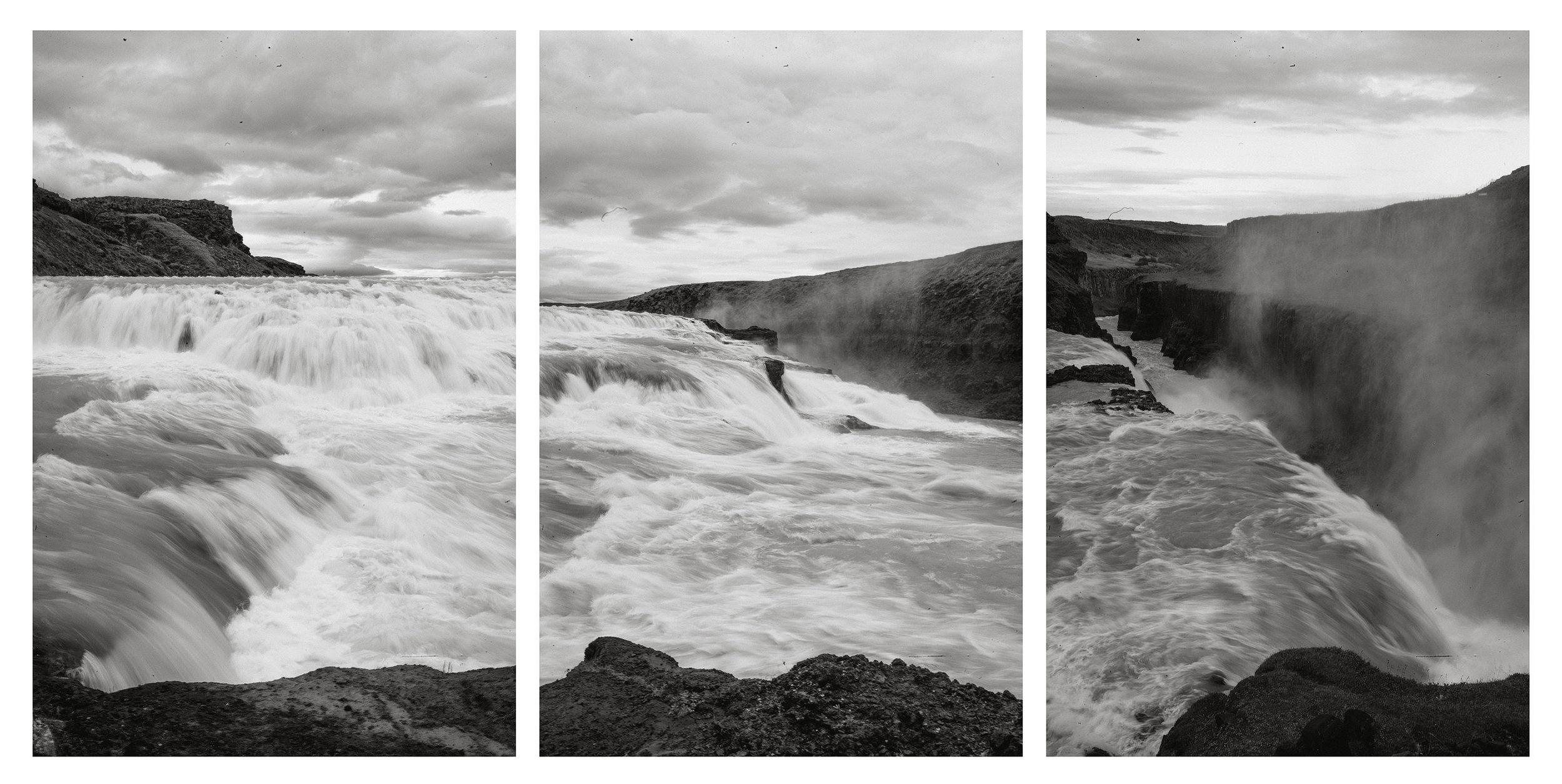 Wasserfall I.jpg