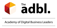 The ADBL - Academy of Business Leaders