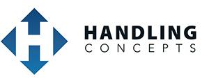 Handling Concepts