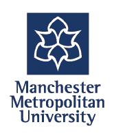 logo.mmu.png