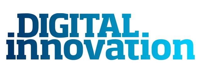 MMU-Digital-Innovation_logo.jpg
