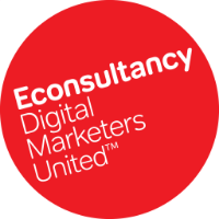 EConsultancy - Digital Marketers United
